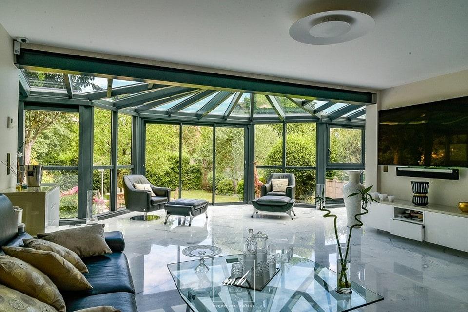 mh-deco-contemporain-veranda-interieur
