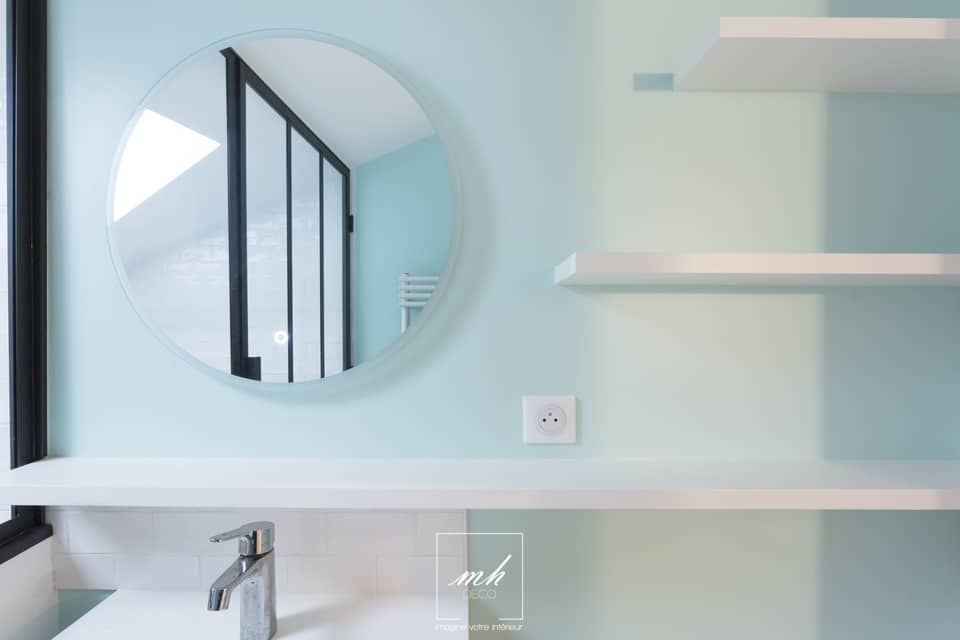 mh-deco-etampes-appartement-interieur-®oliviarutherford