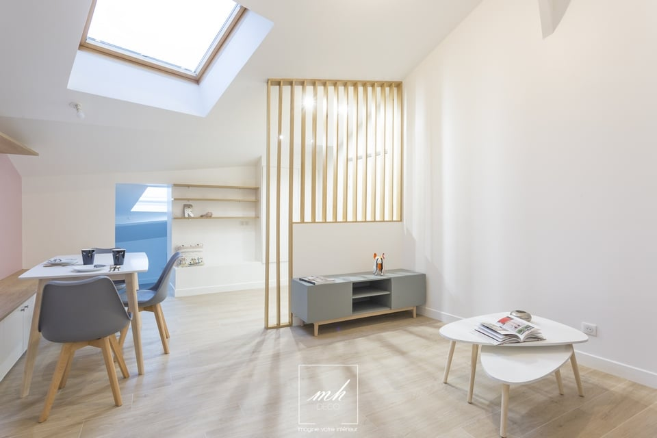 mh-deco-etampes-archi-appartement-®oliviarutherford