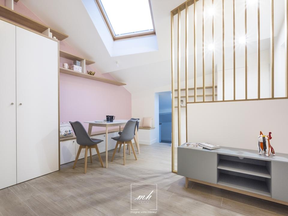 mh-deco-etampes-essonne-renovation-appartement-locatif