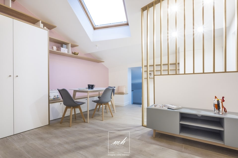 mh-deco-etampes-reno-appartement-®oliviarutherford