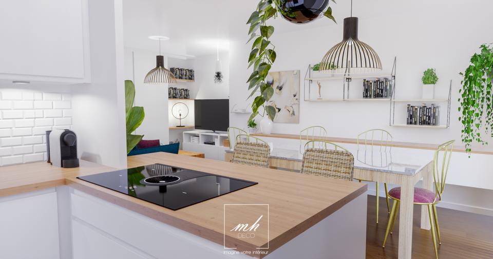 mh-deco-interieur-creteil-cuisine