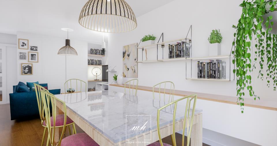 mh-deco-interieur-creteil-table-marbre