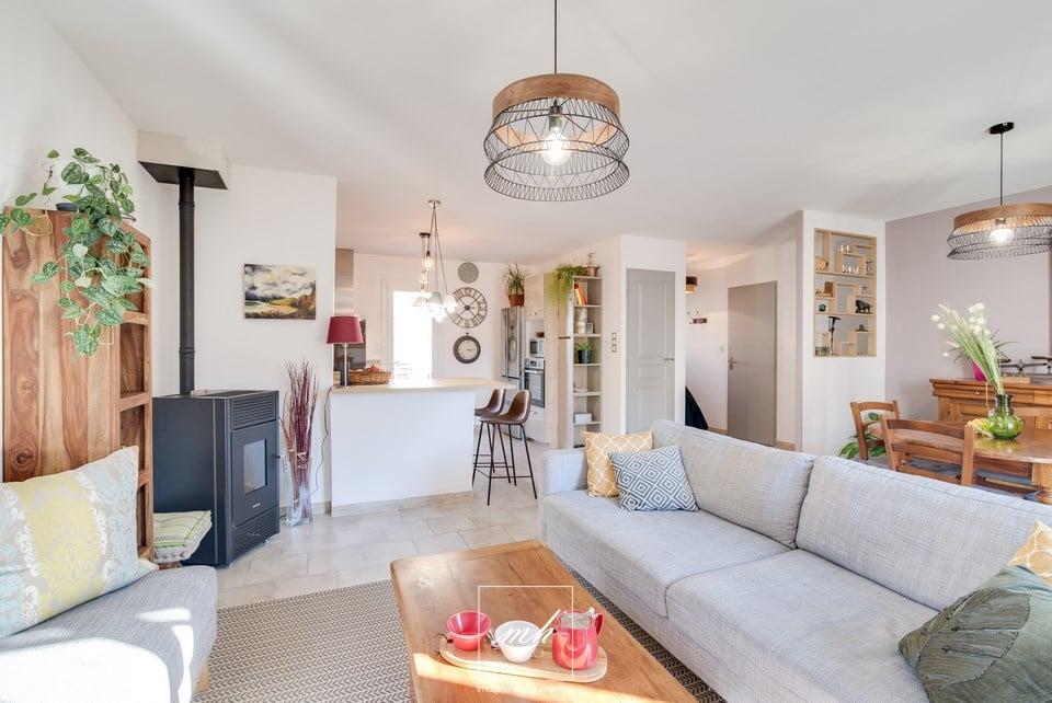 mh-deco-istres-renovation-interieur-cuisine-ouverte-sejour