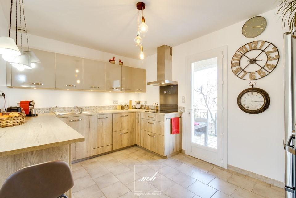 mh-deco-istres-renovation-interieur-cuisine