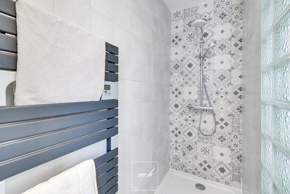 mh-deco-istres-renovation-interieur-salle-de-bains