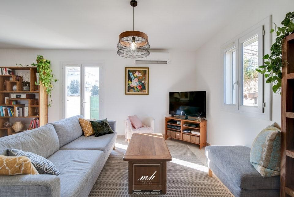 mh-deco-istres-renovation-interieur-sejour