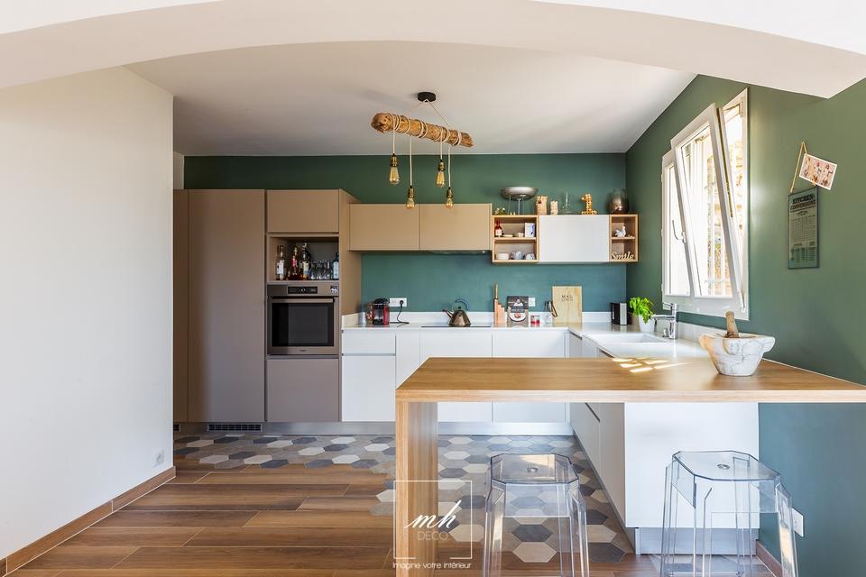 mh-deco-la-ciotat-villa-cuisine