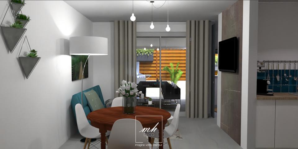 mh-deco-la-rochelle-appartement-minimes-1
