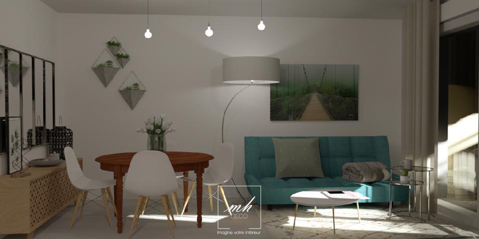 mh-deco-la-rochelle-appartement-minimes-3