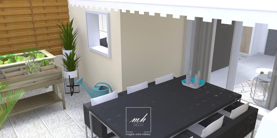 mh-deco-la-rochelle-appartement-minimes-4