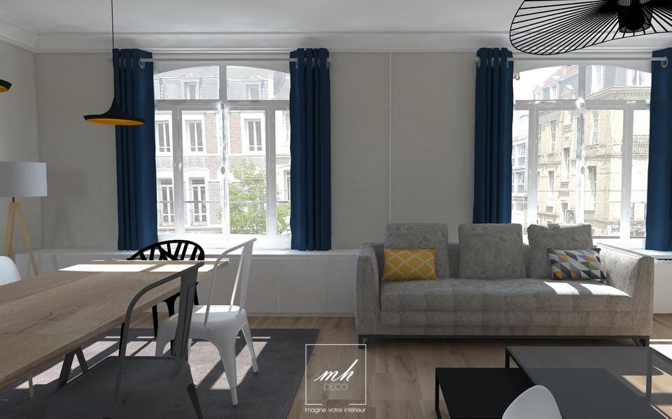 mh-deco-le-havre-appartement-apres-2