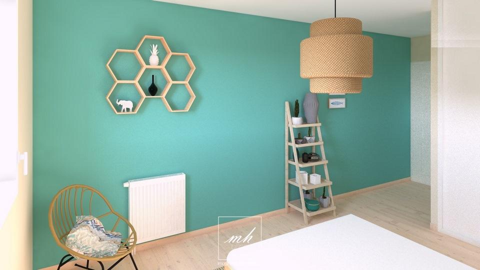 mh-deco-le-havre-appartement-chambre-bleu