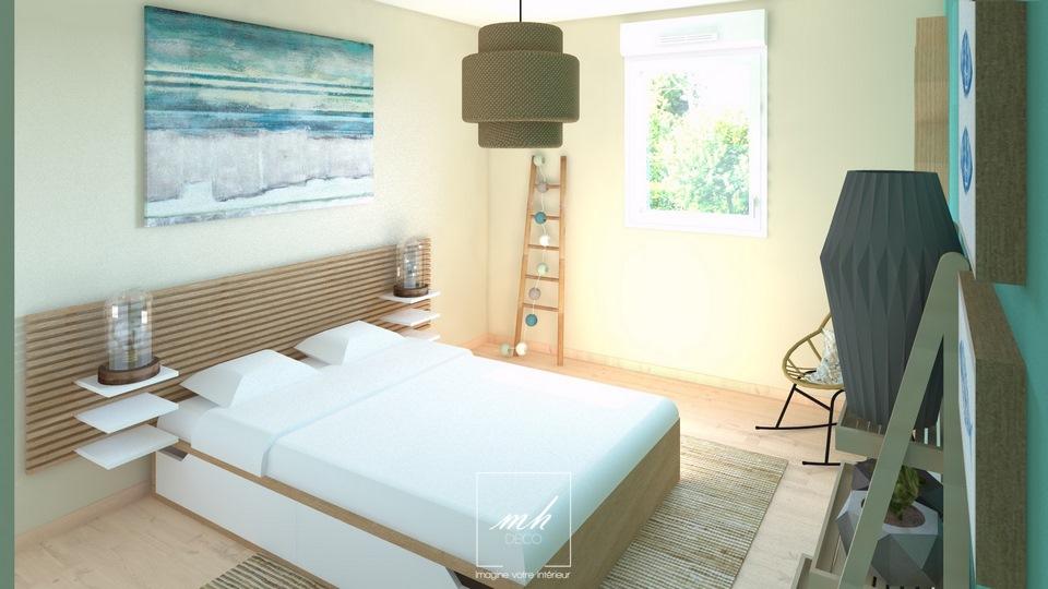 mh-deco-le-havre-appartement-chambre-plage