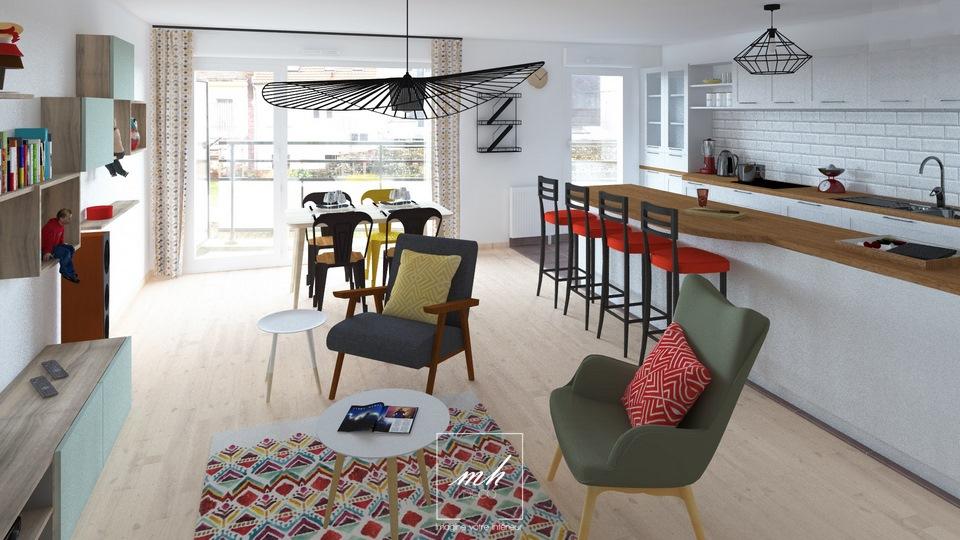 mh-deco-le-havre-appartement-cuisine