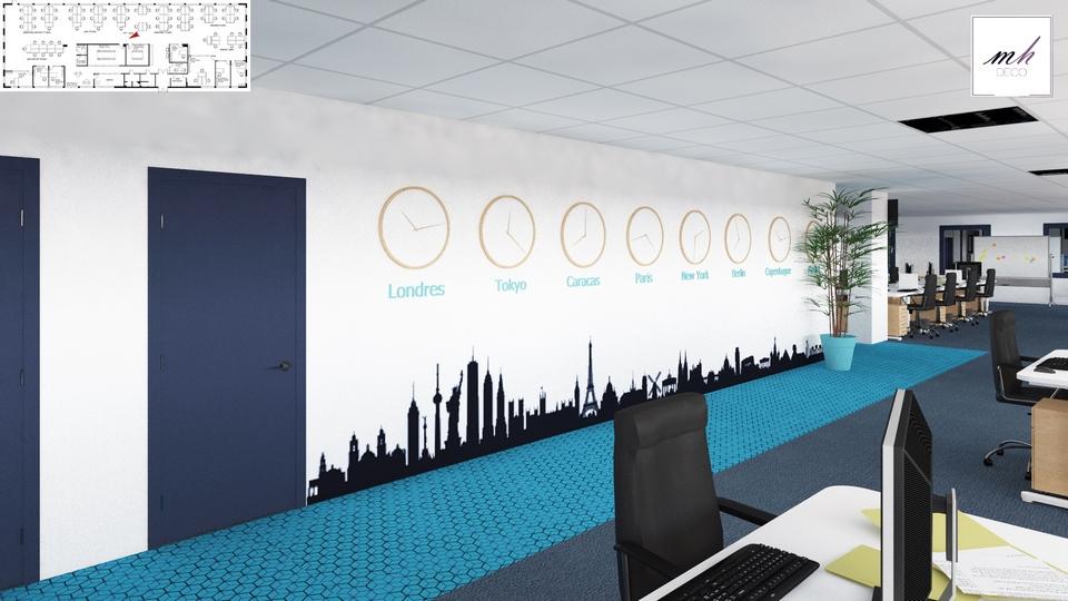 mh-deco-le-havre-bureaux-maersk-6