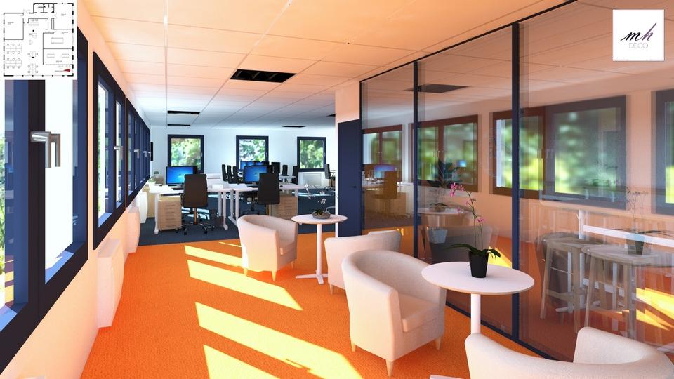mh-deco-le-havre-bureaux-maersk-7