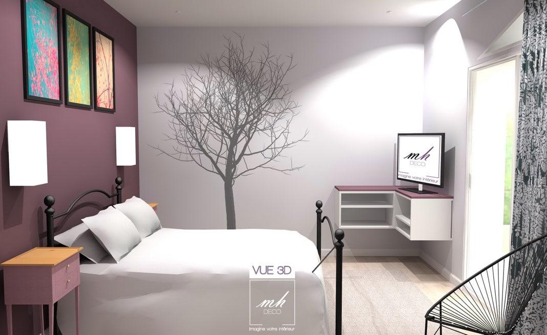 mh-deco-le-havre-chambre-3d