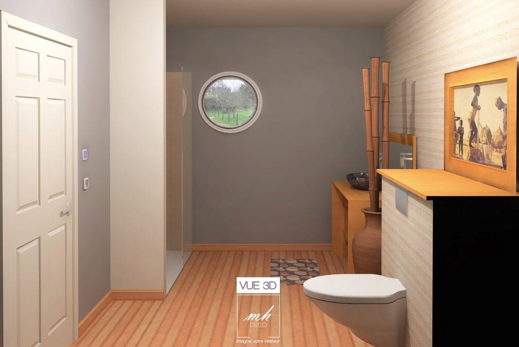 mh-deco-le-havre-salle-de-bain-3d-bis