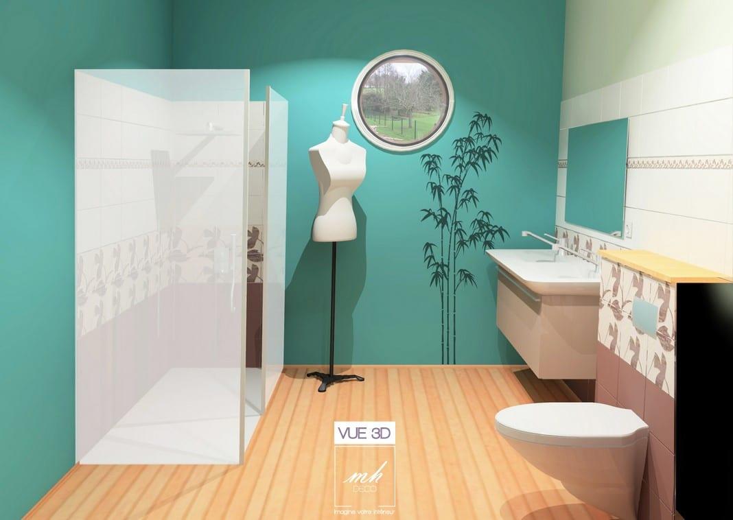mh-deco-le-havre-salle-de-bain-3d