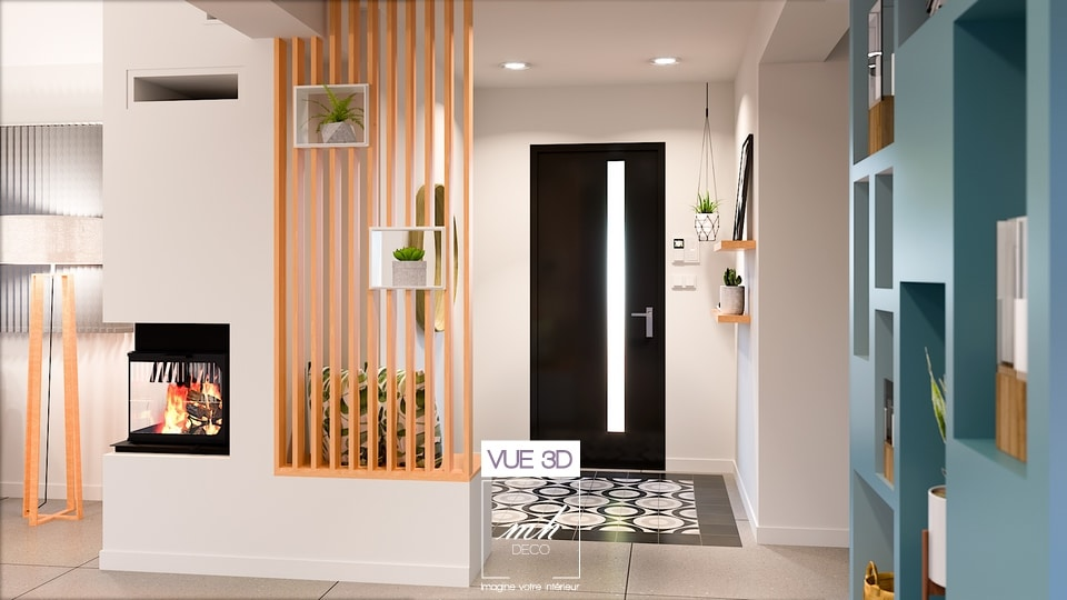 mh-deco-le-plessis-trevise-entree