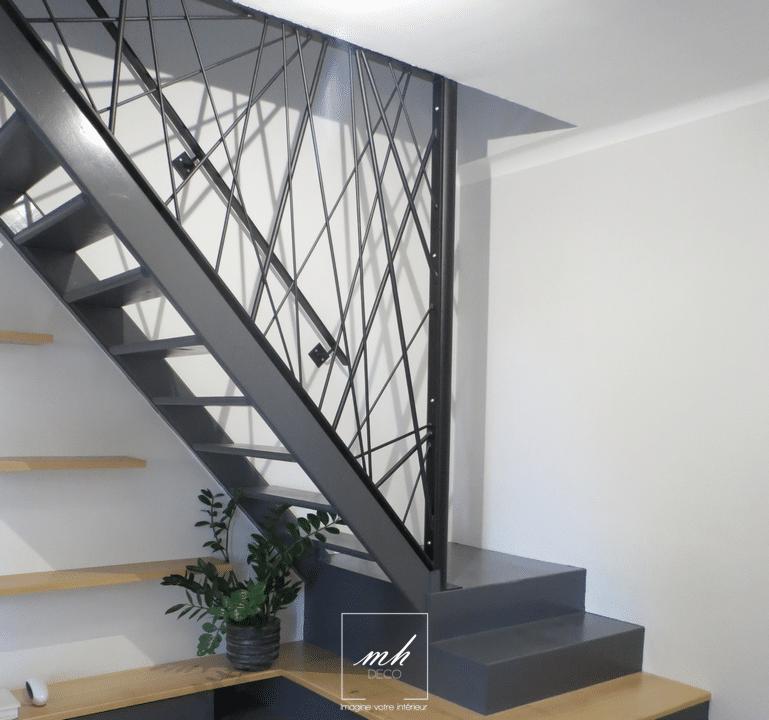 mh-deco-lourmarin-renovation-escalier