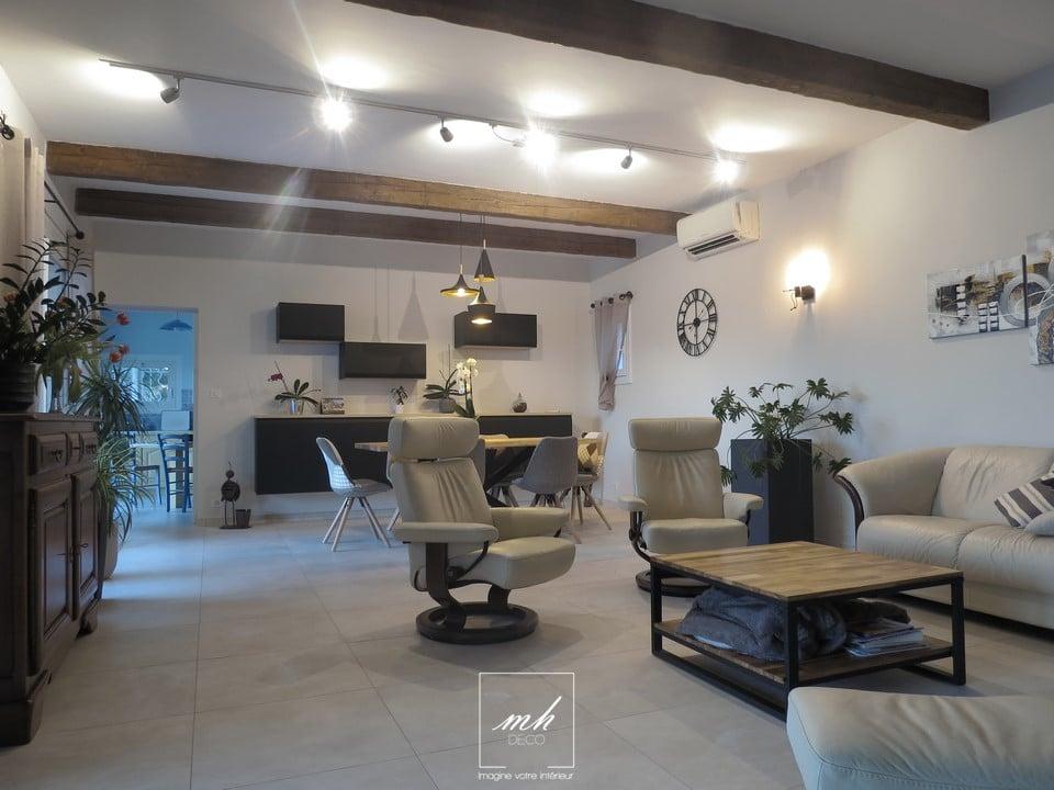 mh-deco-lourmarin-renovation-sejour-1