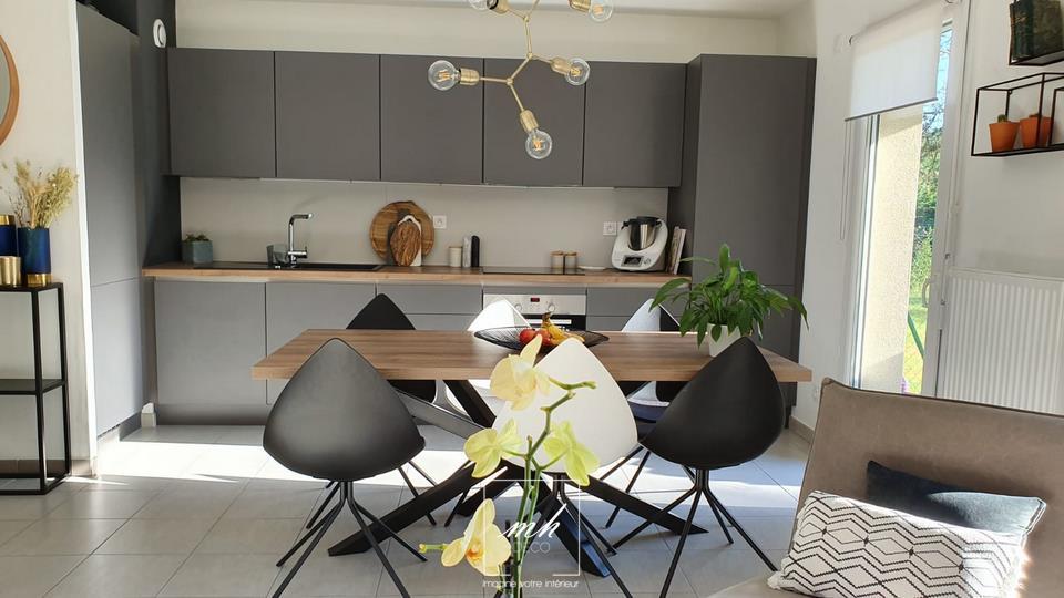 mh-deco-lyon-amenagement-appartement-cuisine