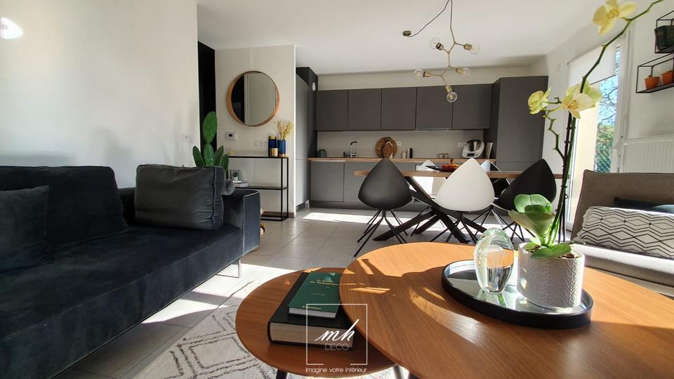 mh-deco-lyon-amenagement-appartement-salon