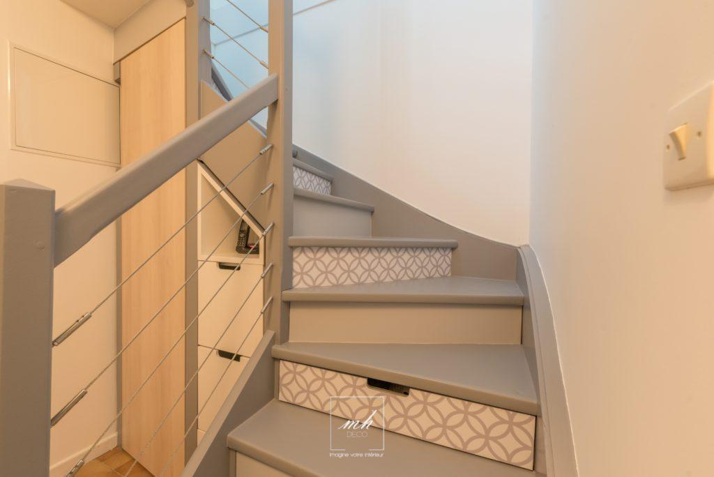 mh-deco-lyon-renovation-escalier-1024×684