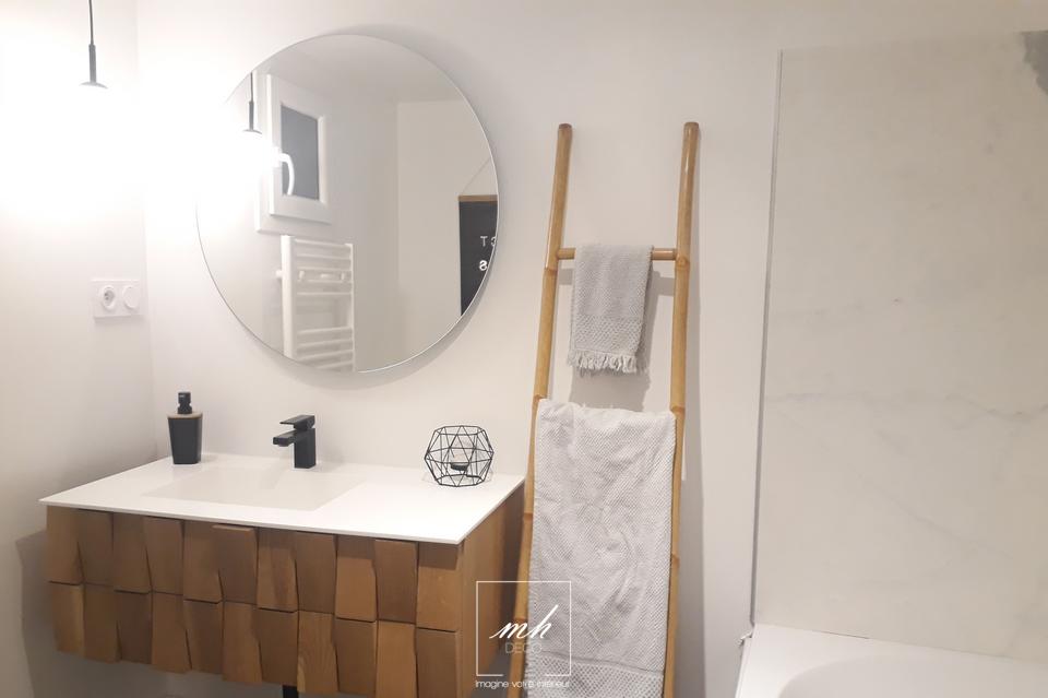 mh-deco-marseille-amenagement-salle-de-bains-noailles