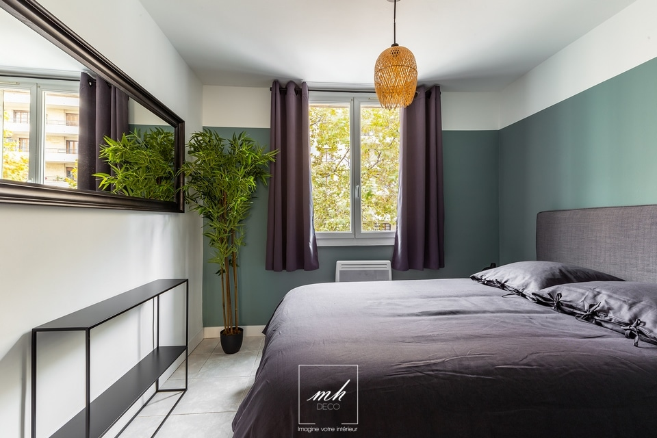mh-deco-marseille-appartement-chambre-chic