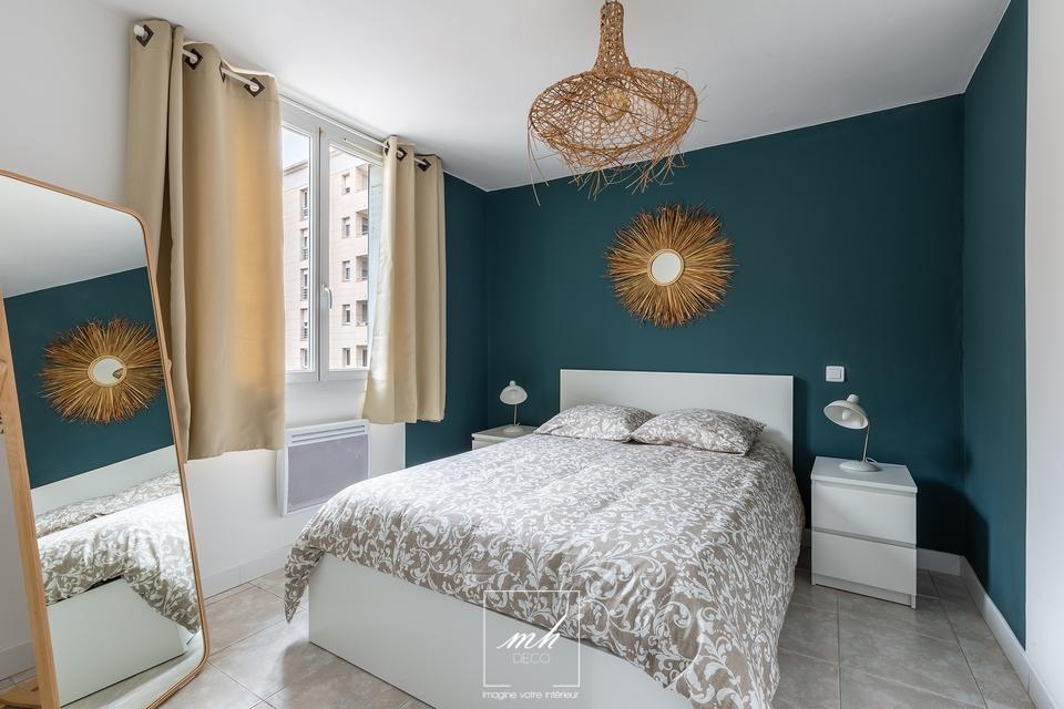 mh-deco-marseille-appartement-chambre-rotin