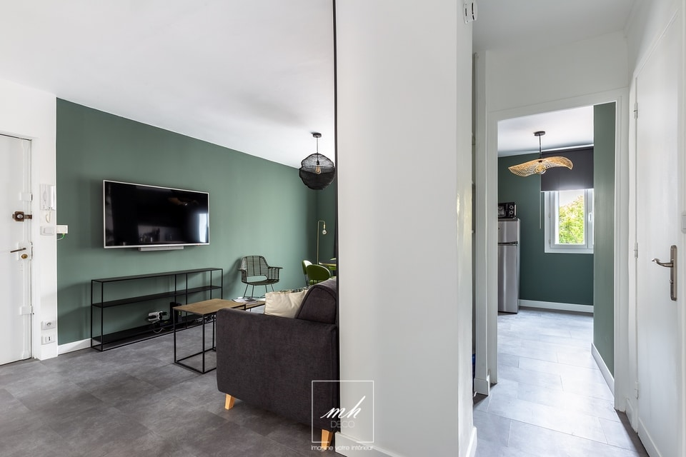 mh-deco-marseille-appartement-couloir