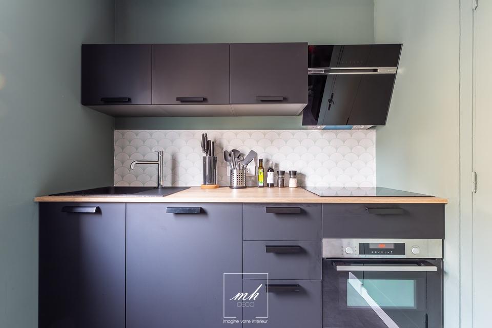 mh-deco-marseille-appartement-cuisine