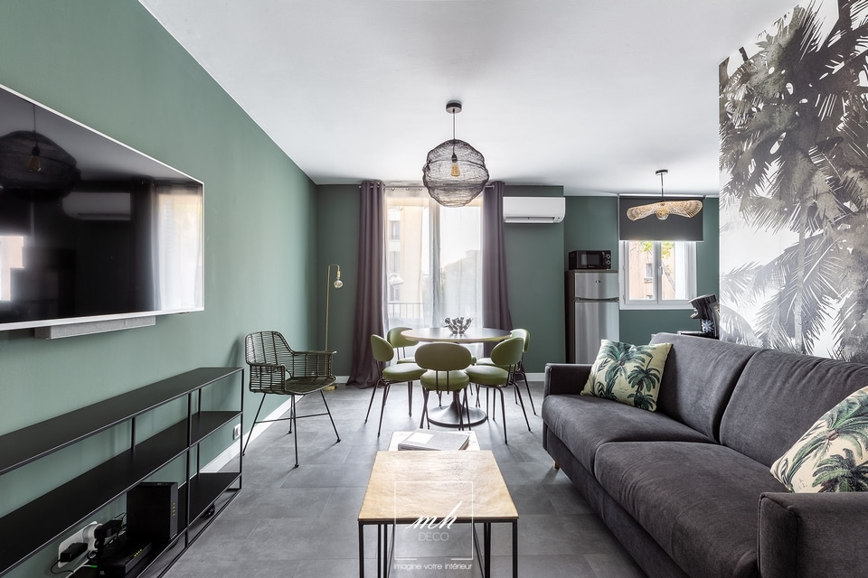mh-deco-marseille-appartement-living