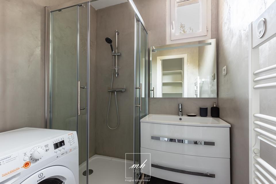mh-deco-marseille-appartement-salle-de-bains