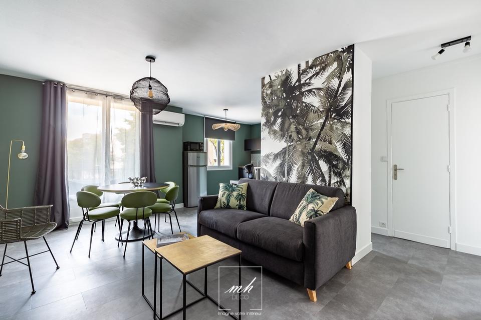 mh-deco-marseille-appartement-salon