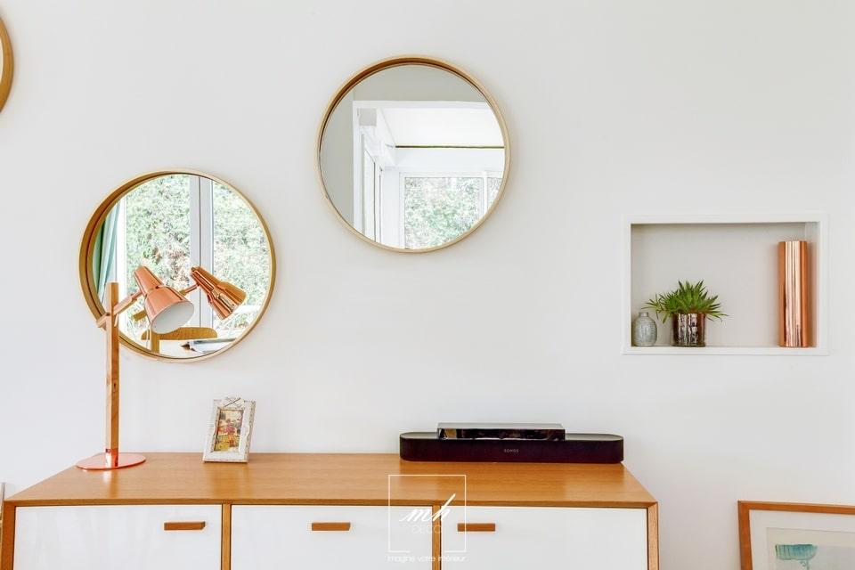 mh-deco-meudon-interieur-contemporain-13