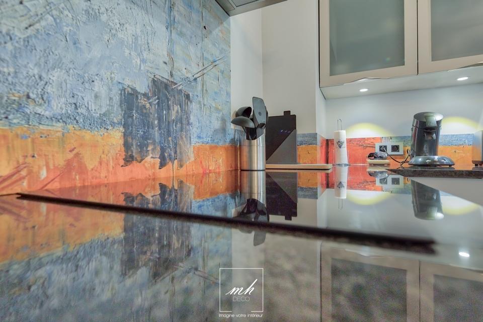 mh-deco-molsheim-cuisine-3