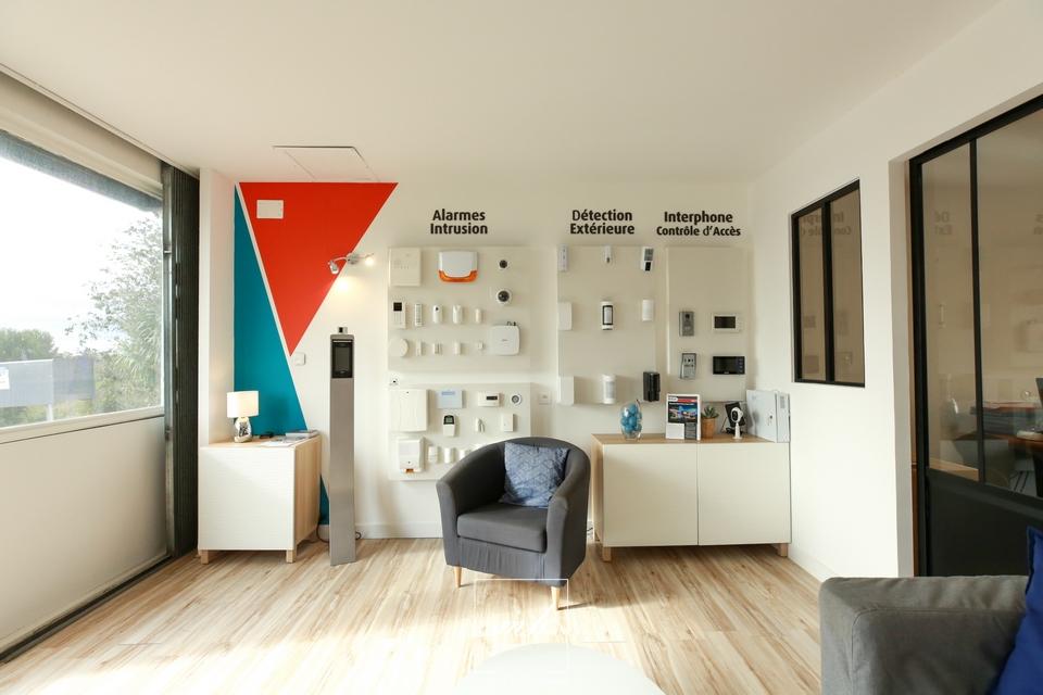 mh-deco-montpellier-pro-showroom-alarmes-b