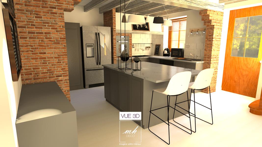 mh-deco-montpellier-reno-cuisine-1