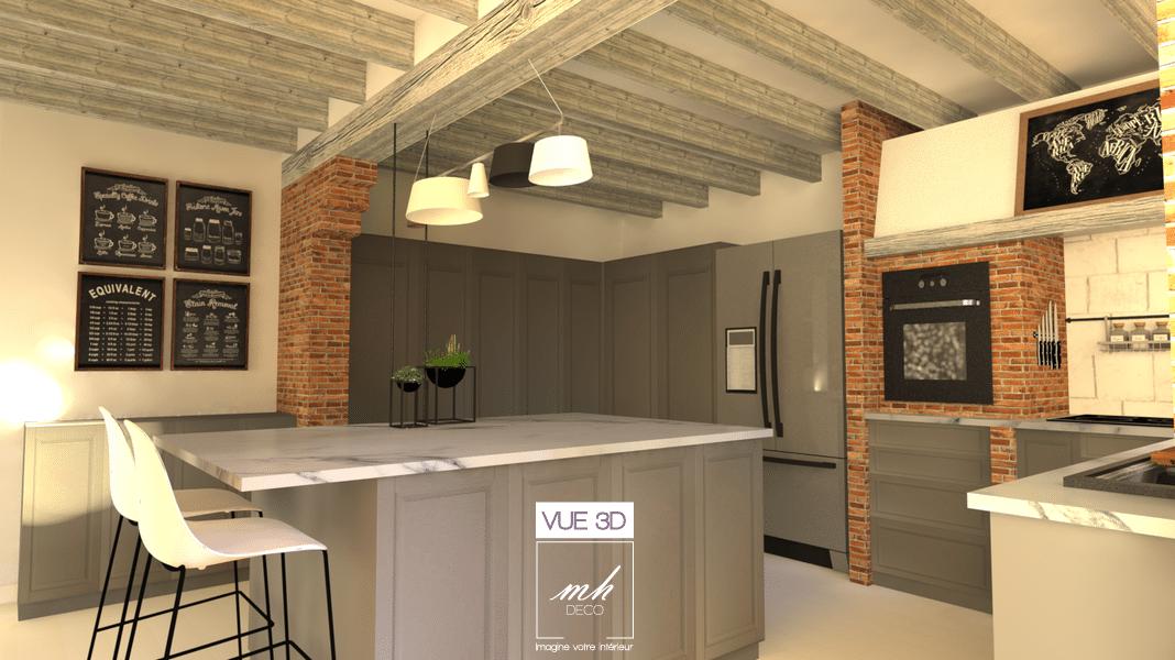 mh-deco-montpellier-reno-cuisine-4
