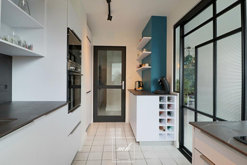 mh-deco-nantes-centre-renovation-appartement-cuisine