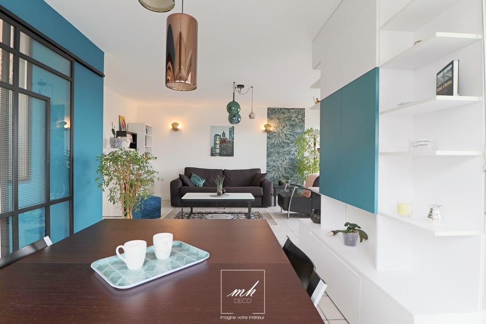 mh-deco-nantes-centre-renovation-appartement-living