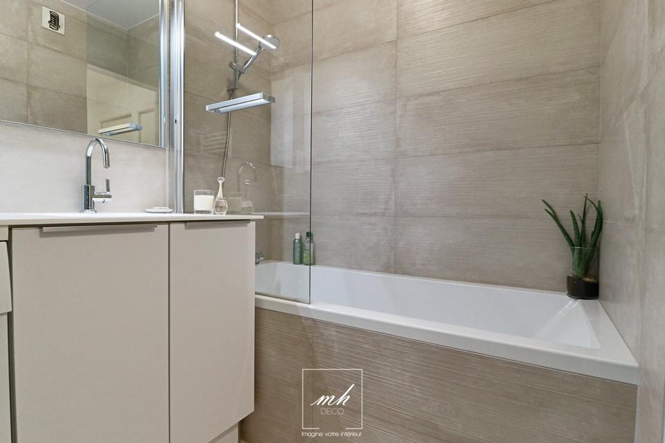 mh-deco-nantes-centre-renovation-appartement-salle-bains