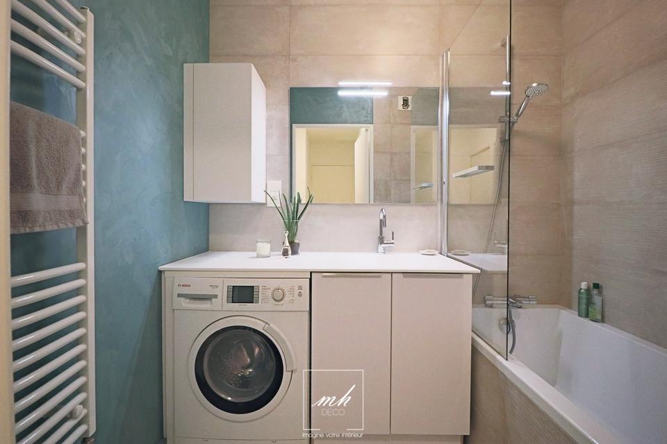 mh-deco-nantes-centre-renovation-appartement-salle-eau
