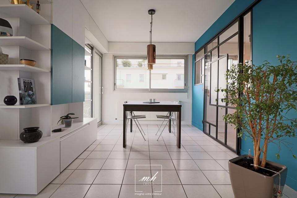 mh-deco-nantes-centre-renovation-appartement-salle-manger
