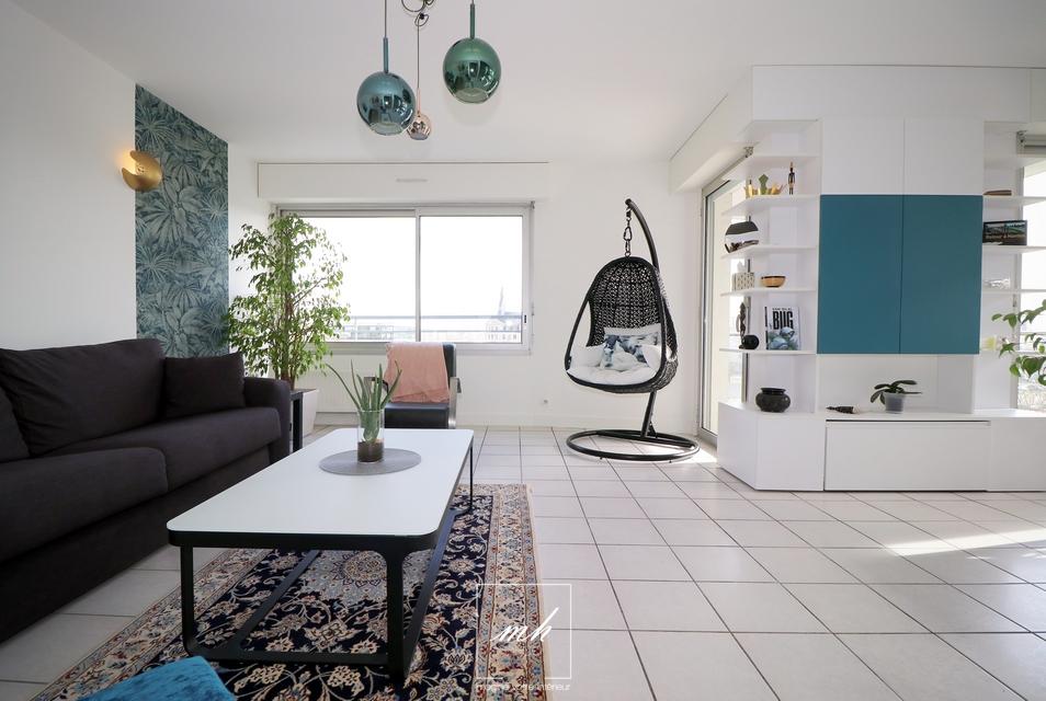 mh-deco-nantes-centre-renovation-appartement-salon
