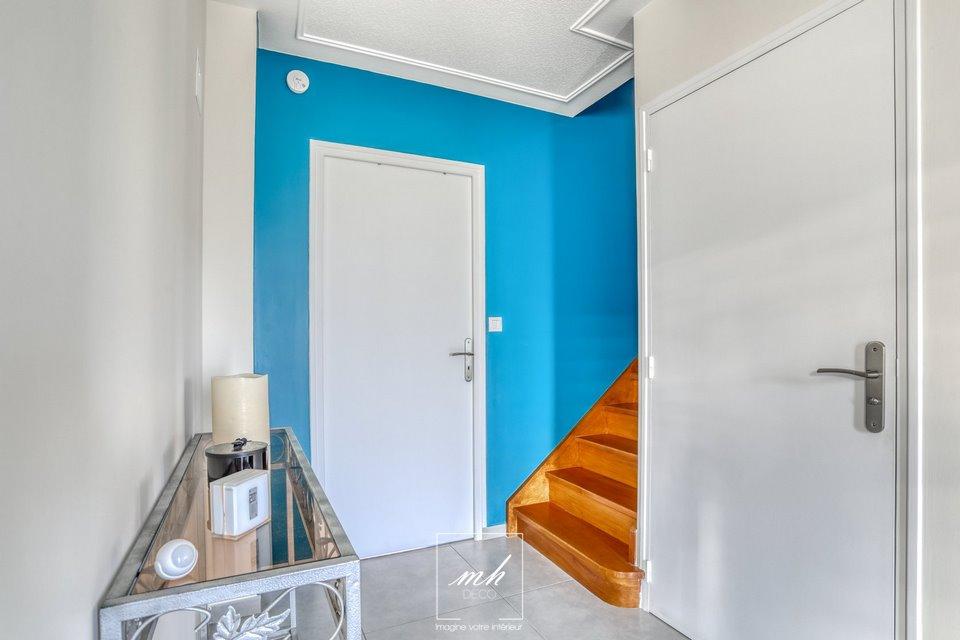 mh-deco-nantes-entree-bleu